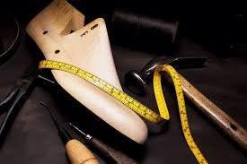 Andar obuća
