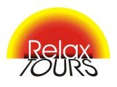 Relax Tours