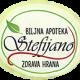 Biljna apoteka Stefijano